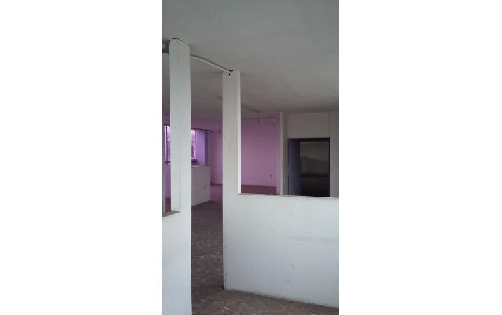 Foto de edificio en renta en  , nueva vizcaya, durango, durango, 1564506 No. 07