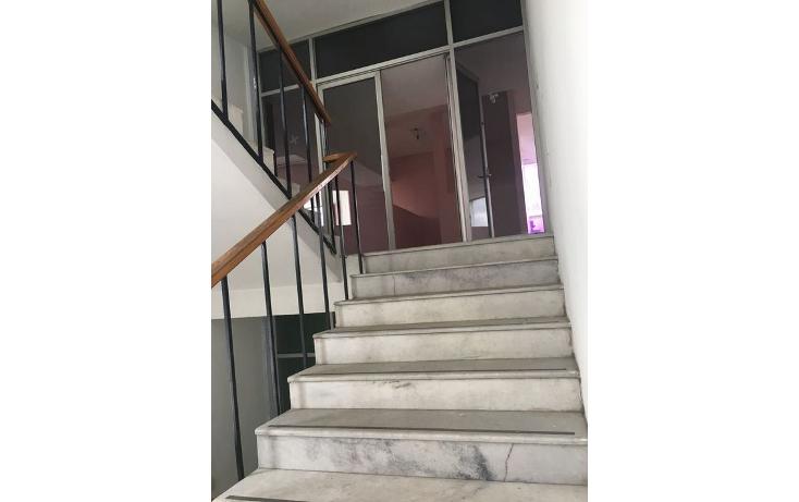 Foto de edificio en renta en  , nueva vizcaya, durango, durango, 1564506 No. 09