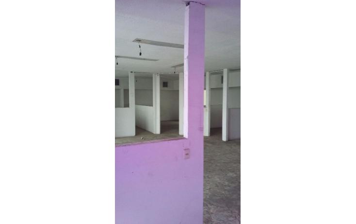 Foto de edificio en renta en  , nueva vizcaya, durango, durango, 1564506 No. 10