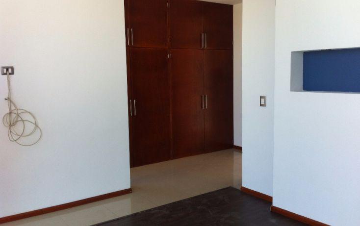 Foto de casa en renta en, nueva vizcaya, durango, durango, 1768094 no 01