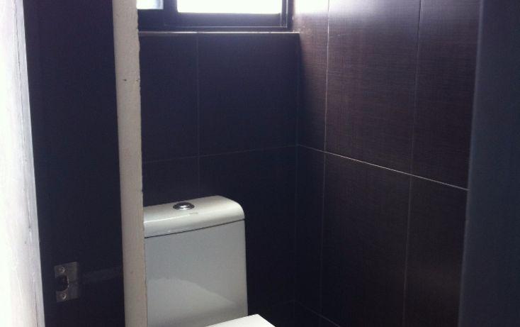 Foto de casa en renta en, nueva vizcaya, durango, durango, 1768094 no 02