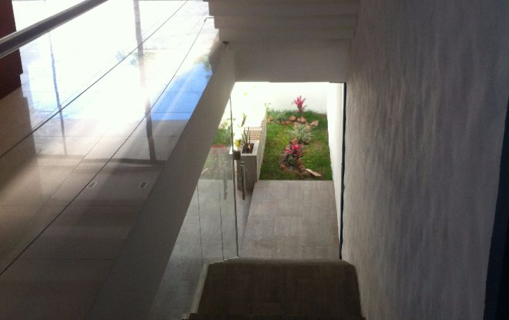 Foto de casa en renta en, nueva vizcaya, durango, durango, 1768094 no 04