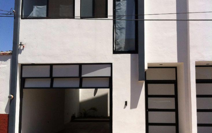 Foto de casa en renta en, nueva vizcaya, durango, durango, 1768094 no 05