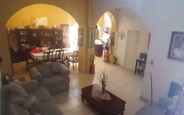 Foto de casa en venta en, nueva vizcaya, durango, durango, 1831648 no 03