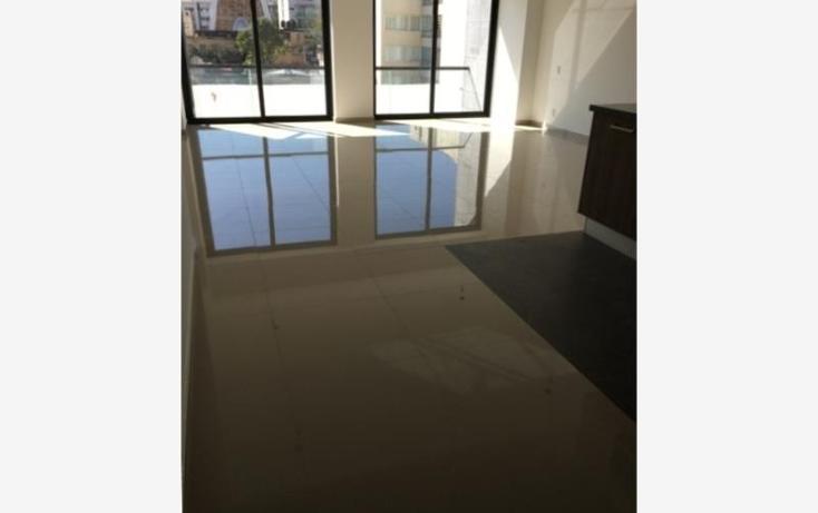 Foto de departamento en renta en nueva york 1, napoles, benito juárez, distrito federal, 2813911 No. 04