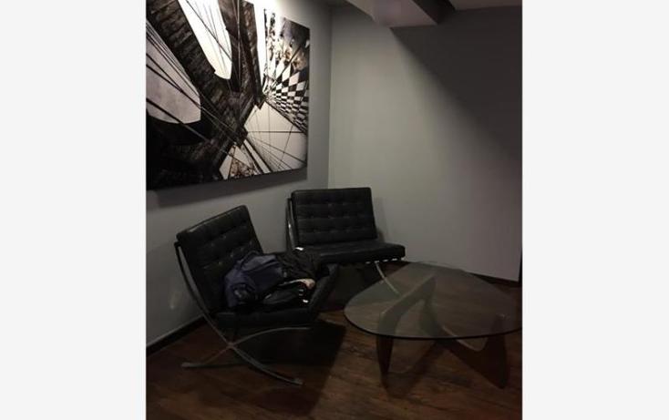 Foto de departamento en renta en nueva york 1, napoles, benito juárez, distrito federal, 2813911 No. 17