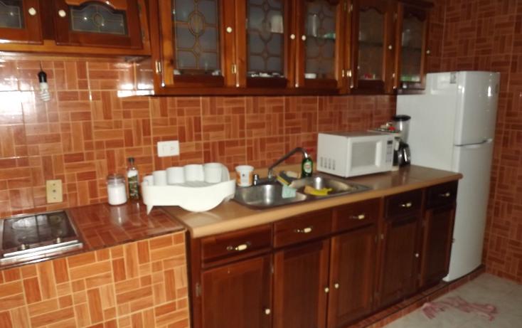 Foto de departamento en renta en  , nueva yucalpeten, progreso, yucat?n, 1293095 No. 12