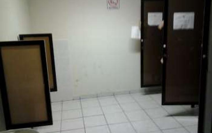 Foto de oficina en renta en  , nuevas colonias, monterrey, nuevo león, 1270443 No. 06