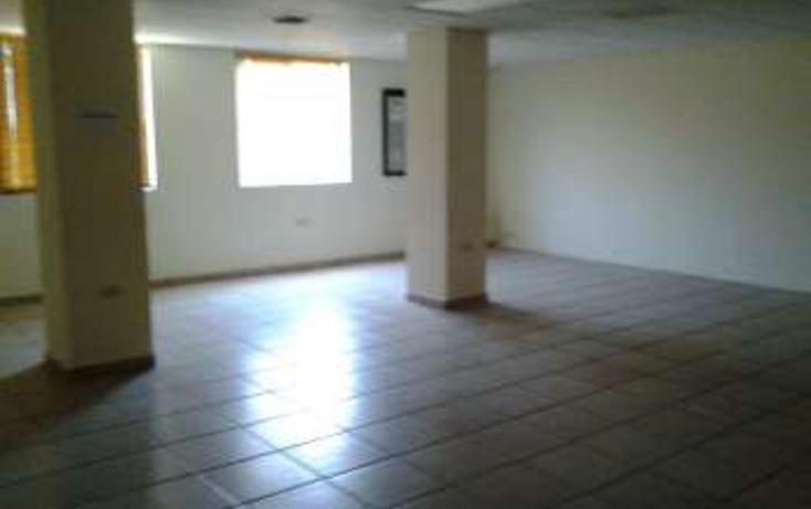 Foto de oficina en renta en  , nuevas colonias, monterrey, nuevo león, 1270443 No. 08