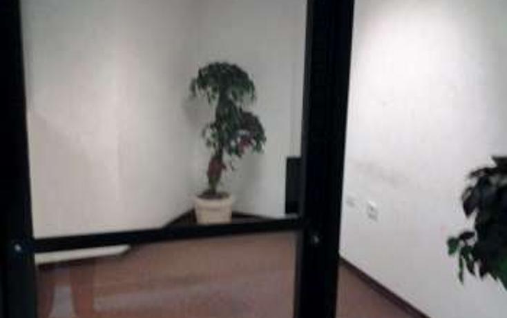 Foto de oficina en renta en  , nuevas colonias, monterrey, nuevo león, 1270443 No. 09