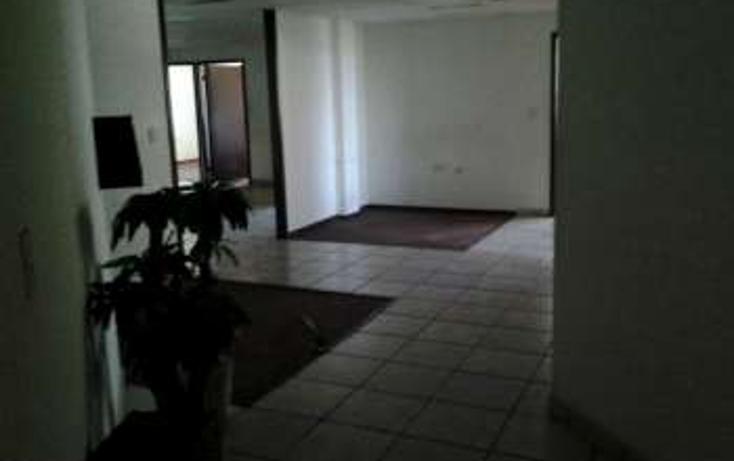 Foto de oficina en renta en  , nuevas colonias, monterrey, nuevo león, 1270443 No. 10