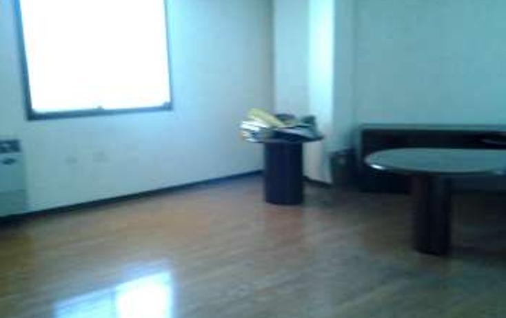 Foto de oficina en renta en  , nuevas colonias, monterrey, nuevo león, 1270443 No. 12