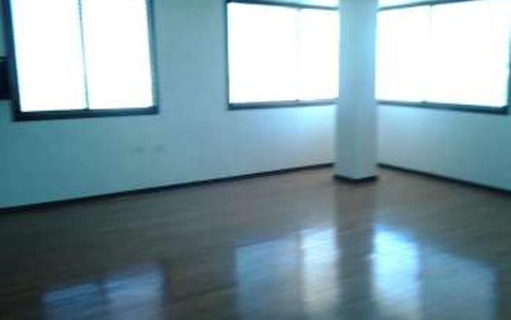 Foto de oficina en renta en  , nuevas colonias, monterrey, nuevo león, 1270443 No. 13