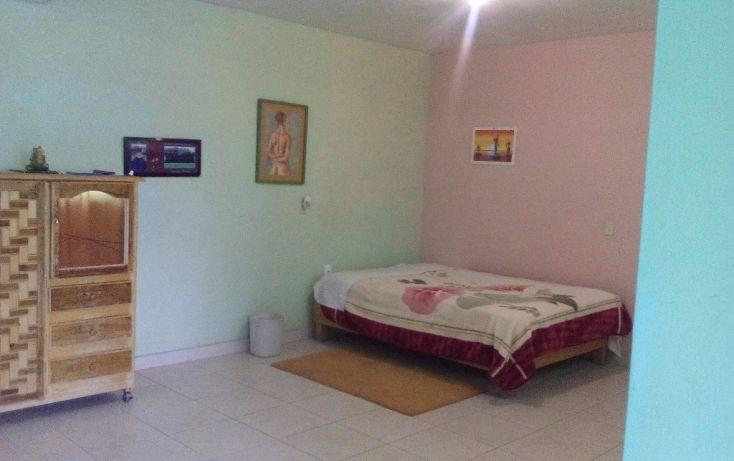 Foto de casa en venta en nueve, esperanza, nezahualcóyotl, estado de méxico, 1713460 no 02