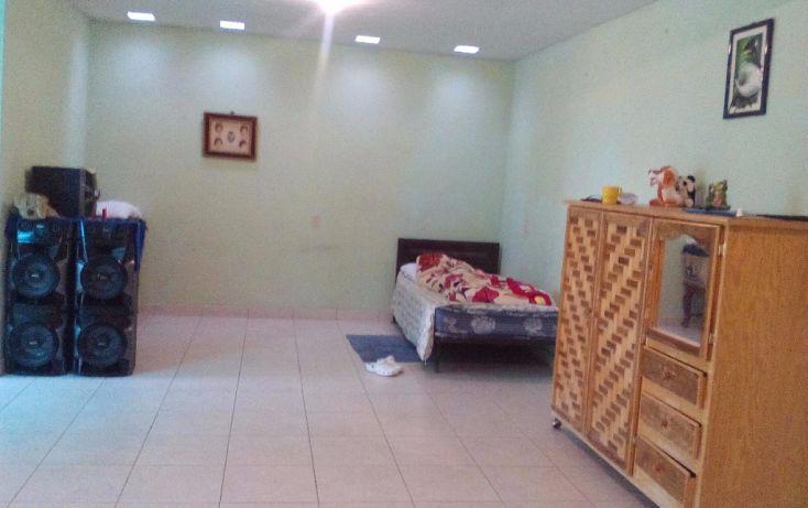 Foto de casa en venta en nueve, esperanza, nezahualcóyotl, estado de méxico, 1713460 no 03