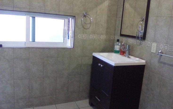 Foto de casa en venta en nueve, esperanza, nezahualcóyotl, estado de méxico, 1713460 no 04