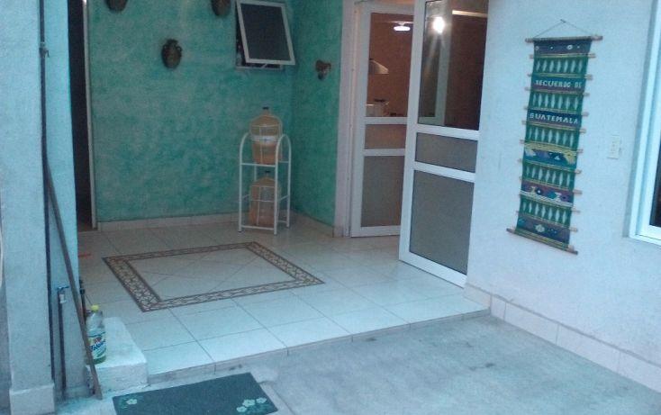 Foto de casa en venta en nueve, esperanza, nezahualcóyotl, estado de méxico, 1713460 no 05