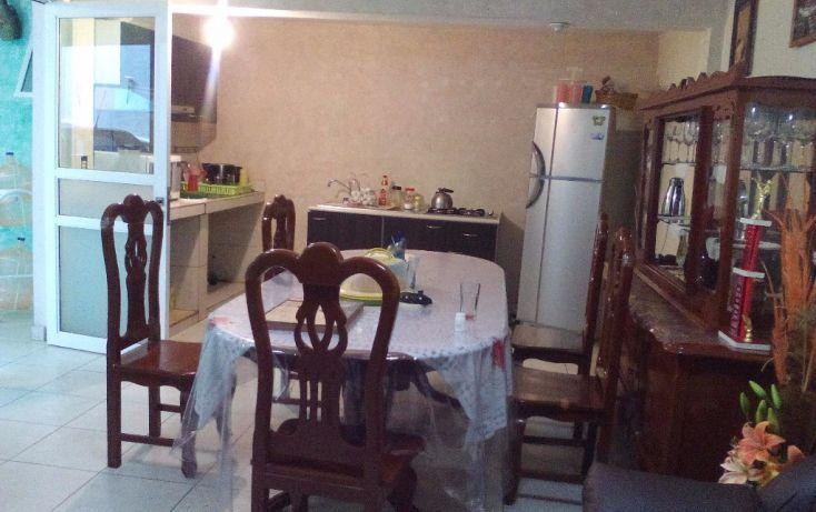 Foto de casa en venta en nueve, esperanza, nezahualcóyotl, estado de méxico, 1713460 no 06