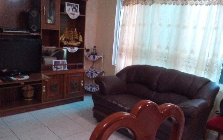 Foto de casa en venta en nueve, esperanza, nezahualcóyotl, estado de méxico, 1713460 no 07