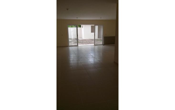 Foto de casa en venta en  , nuevo aeropuerto, tampico, tamaulipas, 1046719 No. 02