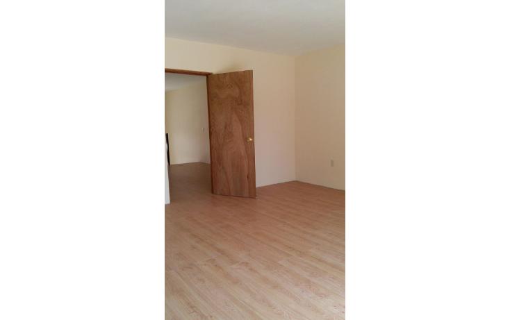 Foto de casa en venta en  , nuevo aeropuerto, tampico, tamaulipas, 1046719 No. 03