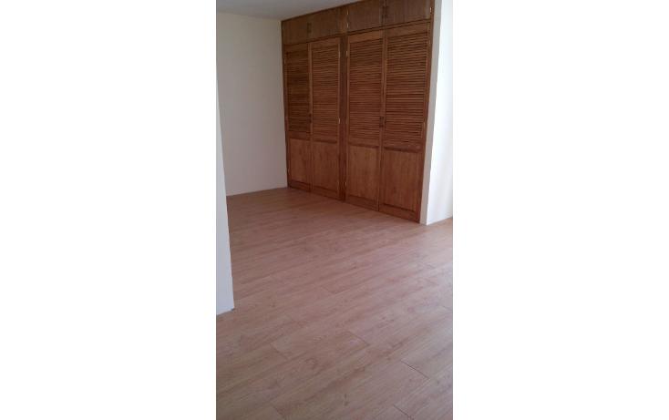 Foto de casa en venta en  , nuevo aeropuerto, tampico, tamaulipas, 1046719 No. 04