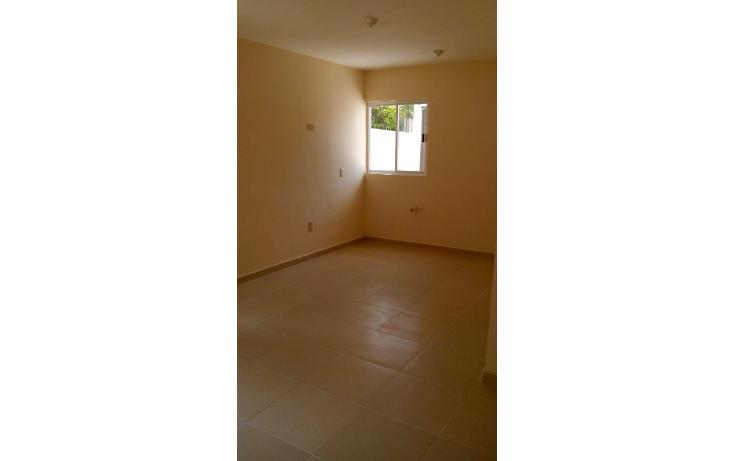 Foto de casa en venta en  , nuevo aeropuerto, tampico, tamaulipas, 1046719 No. 05