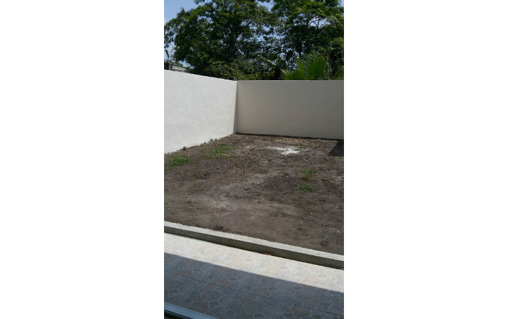 Foto de casa en venta en  , nuevo aeropuerto, tampico, tamaulipas, 1046719 No. 06