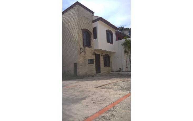 Foto de casa en venta en  , nuevo aeropuerto, tampico, tamaulipas, 1062821 No. 02