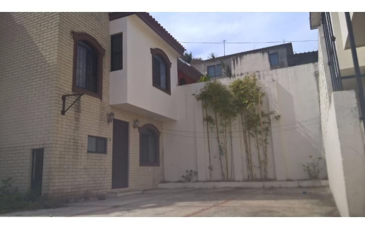 Foto de casa en venta en  , nuevo aeropuerto, tampico, tamaulipas, 1062821 No. 03