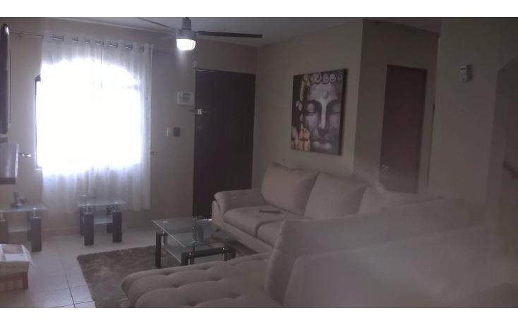 Foto de casa en venta en  , nuevo aeropuerto, tampico, tamaulipas, 1062821 No. 05