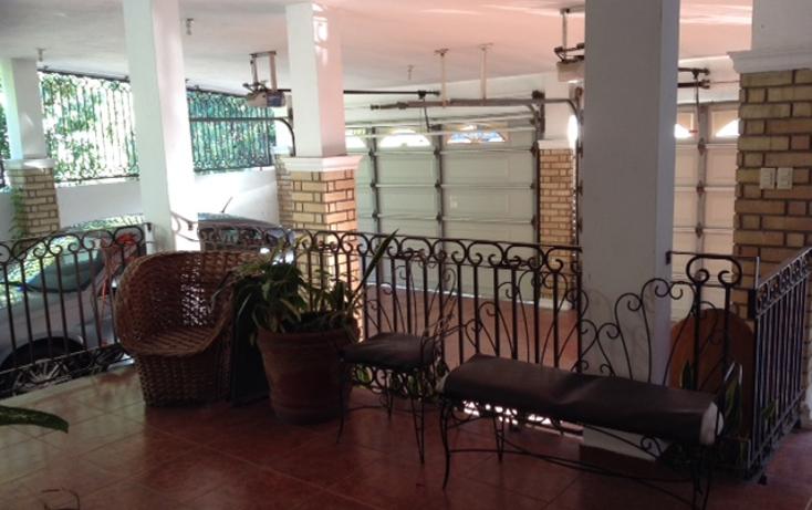 Foto de casa en venta en  , nuevo aeropuerto, tampico, tamaulipas, 1135879 No. 02