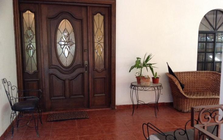 Foto de casa en venta en  , nuevo aeropuerto, tampico, tamaulipas, 1135879 No. 03