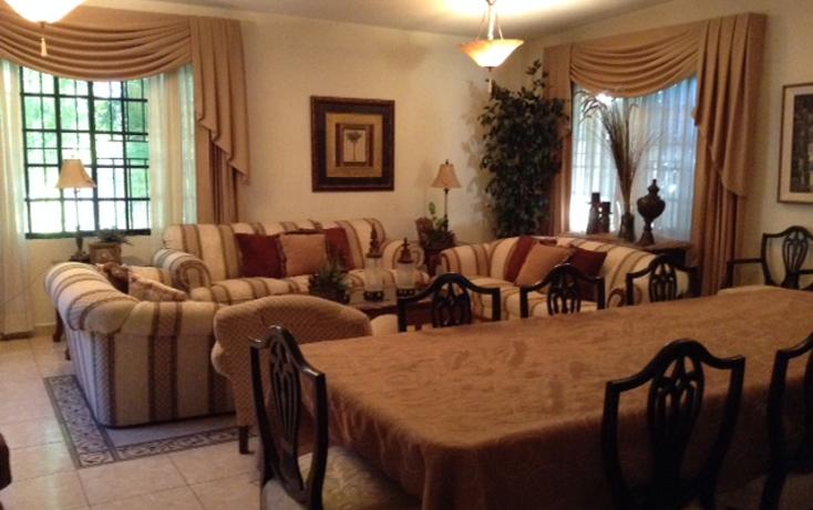 Foto de casa en venta en  , nuevo aeropuerto, tampico, tamaulipas, 1135879 No. 04