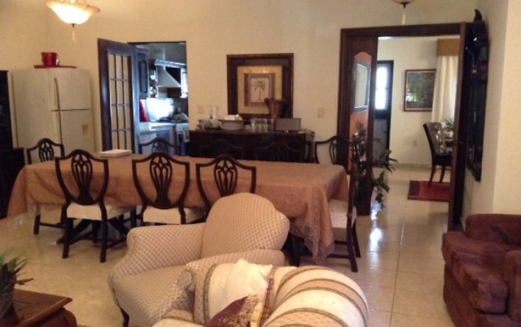 Foto de casa en venta en, nuevo aeropuerto, tampico, tamaulipas, 1135879 no 05