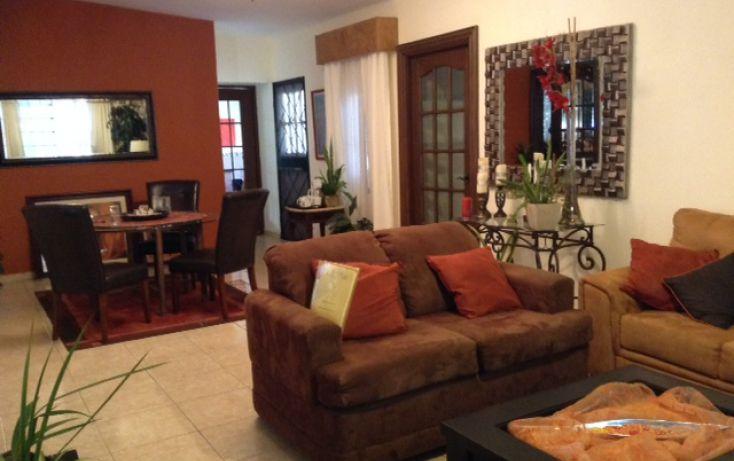 Foto de casa en venta en, nuevo aeropuerto, tampico, tamaulipas, 1135879 no 06