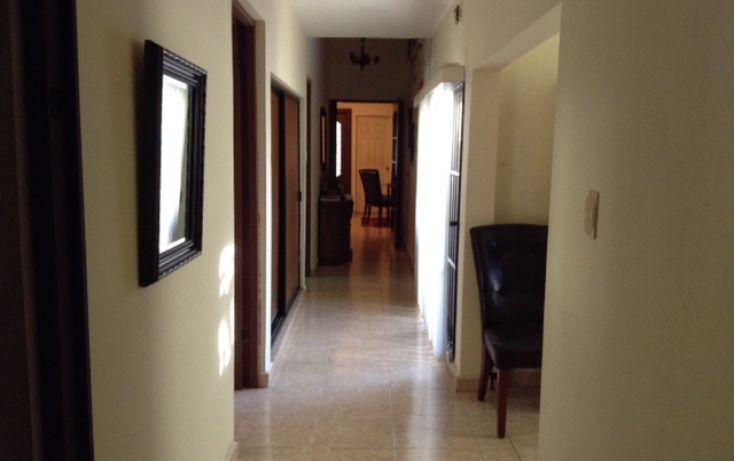 Foto de casa en venta en, nuevo aeropuerto, tampico, tamaulipas, 1135879 no 08