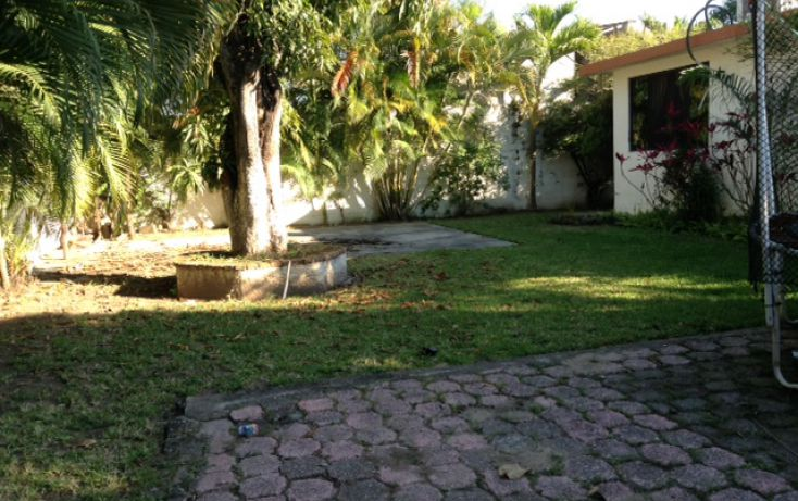 Foto de casa en venta en, nuevo aeropuerto, tampico, tamaulipas, 1135879 no 10