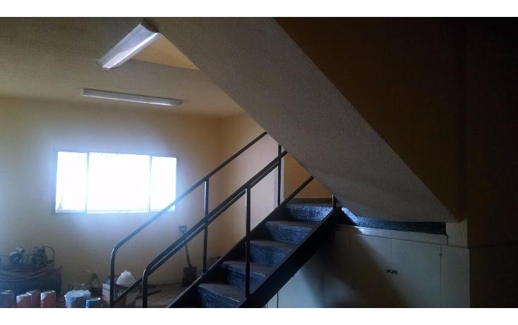 Foto de oficina en renta en  , nuevo aeropuerto, tampico, tamaulipas, 1228261 No. 04