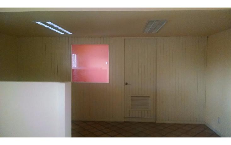 Foto de oficina en renta en  , nuevo aeropuerto, tampico, tamaulipas, 1228261 No. 05