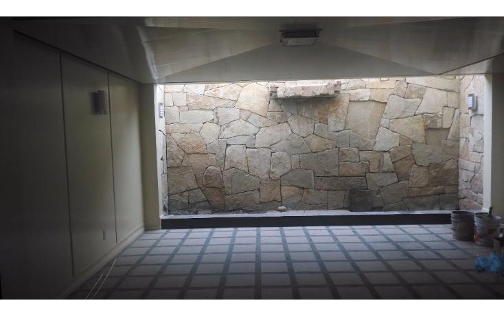 Foto de oficina en renta en  , nuevo aeropuerto, tampico, tamaulipas, 1228261 No. 06