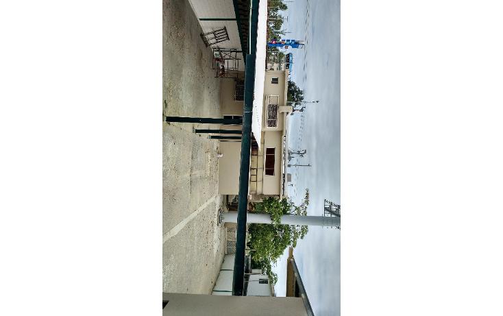 Foto de oficina en renta en  , nuevo aeropuerto, tampico, tamaulipas, 1228261 No. 07