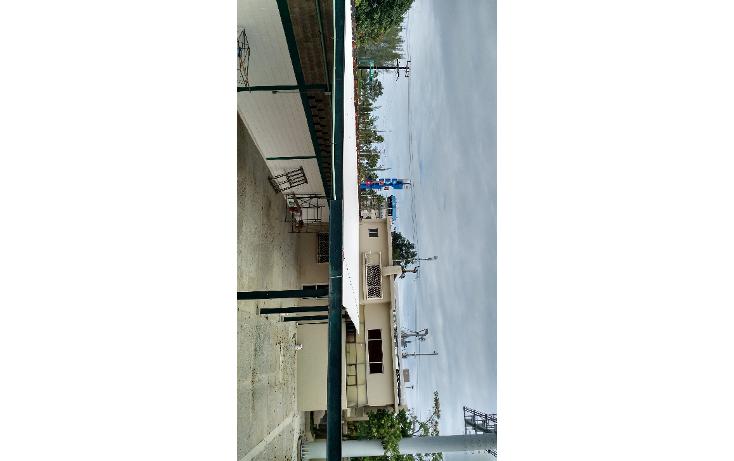 Foto de oficina en renta en  , nuevo aeropuerto, tampico, tamaulipas, 1228261 No. 09