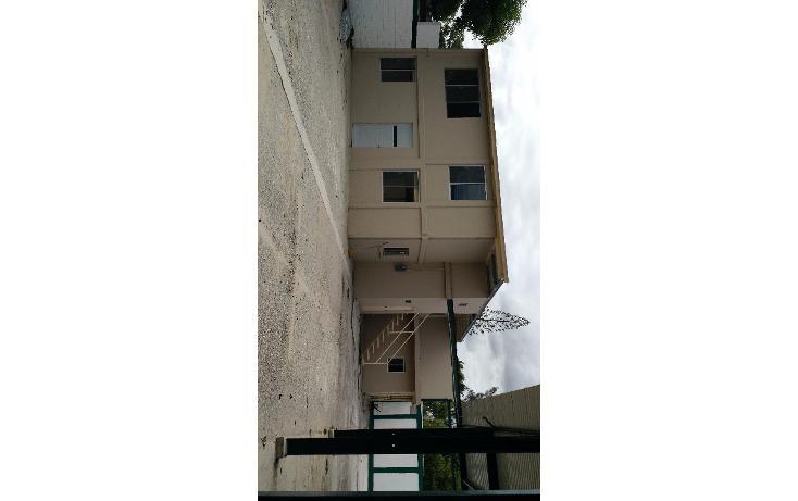 Foto de oficina en renta en  , nuevo aeropuerto, tampico, tamaulipas, 1228261 No. 12