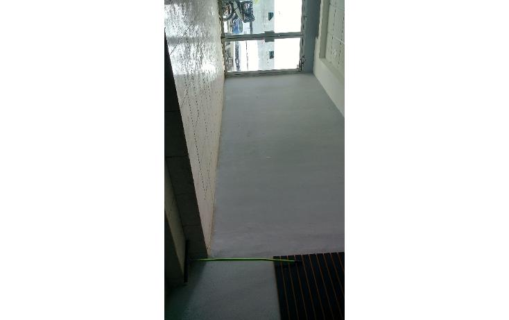Foto de oficina en renta en  , nuevo aeropuerto, tampico, tamaulipas, 1228261 No. 14