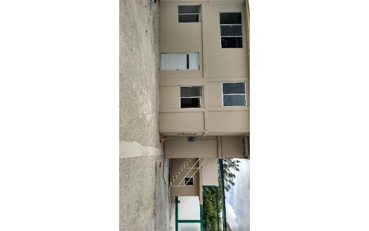 Foto de oficina en renta en  , nuevo aeropuerto, tampico, tamaulipas, 1228261 No. 15