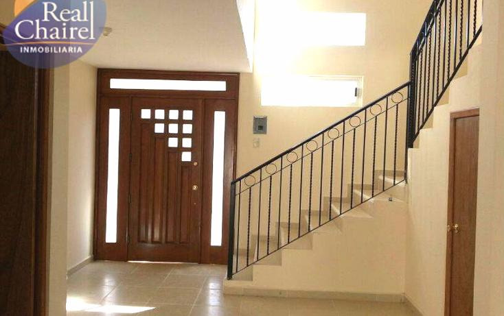 Foto de casa en venta en  , nuevo aeropuerto, tampico, tamaulipas, 1291409 No. 02