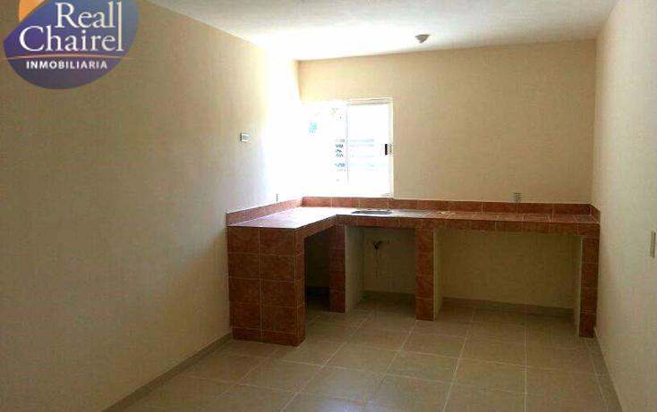 Foto de casa en venta en  , nuevo aeropuerto, tampico, tamaulipas, 1291409 No. 03