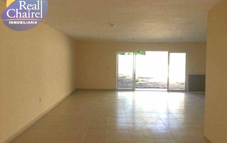 Foto de casa en venta en  , nuevo aeropuerto, tampico, tamaulipas, 1291409 No. 04