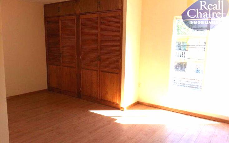 Foto de casa en venta en  , nuevo aeropuerto, tampico, tamaulipas, 1291409 No. 05